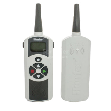 Hunter - ROAMKIT - Transmitter, Receiver, & ROAM-WH