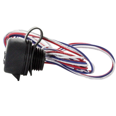 Roam Smart Port Wiring Harness