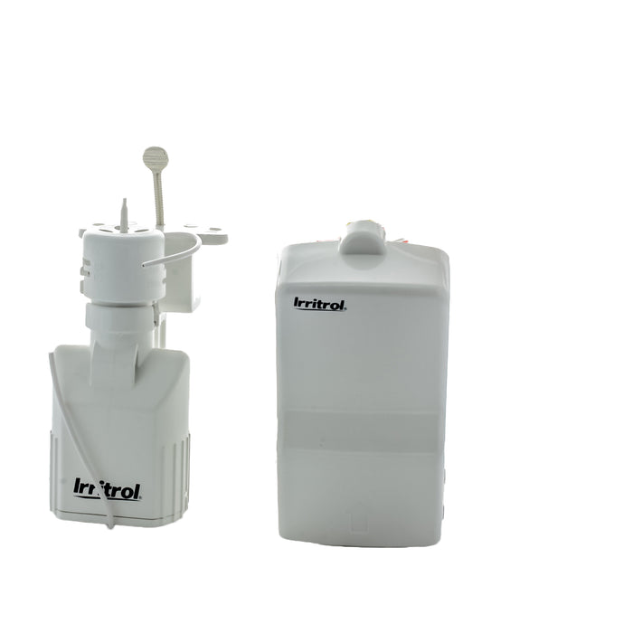 Irritrol - RS1000 - Wireless Rain Sensor (KIT)
