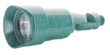 FX - RS20VF - RS Up Light, 20W, Verde Speckle