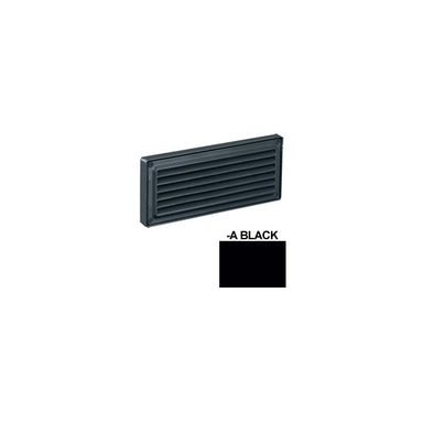 HADCO - RSC2A -  Black Brick Light