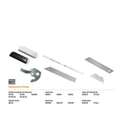 Dawn - SSB200 - Replacement Blade - Large
