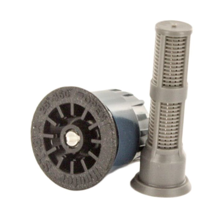 Hunter - S-8A - 8' Adjustable Arc Stream Spray Nozzle