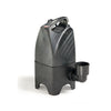 Atlantic Water Gardens - SH1450 - Tidal Wave Solid Handling Pump