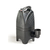 Atlantic Water Gardens - SH2050 - Tidal Wave Solid Handling Pump