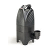Atlantic Water Gardens - SH3600 - Tidal Wave Solid Handling Pump