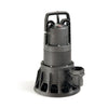 Atlantic Water Gardens - SH6500 - Tidal Wave Solid Handling Pump