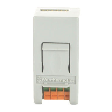Weathermatic - SLM4 - Wm Smartline 4 Zone Module