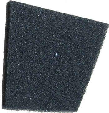 Atlantic Water Gardens - SM4000 - Replacement Skimmer Mat (BIO-TECH)