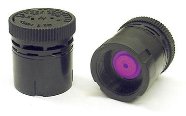 Rain Bird SQQTR - (XPCN) - SQ Series Nozzle - Quarter Pattern