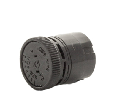 Rain Bird - SQQTR - SQ Nozzle, Quarter Pattern