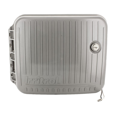Irritrol - TC-15EX-R - Total Control 15 Station, Outdoor Controller