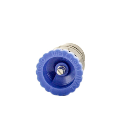 Toro - TVAN10 - 10' Variable Arc Nozzle