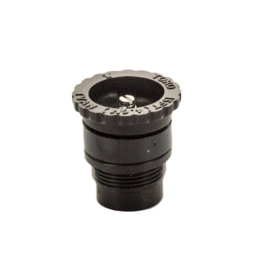 Toro - TVAN15 - 15' Variable Arc Nozzle