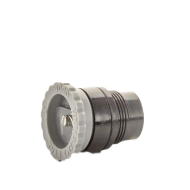Toro - TVAN17 - 17' Variable Arc Nozzle