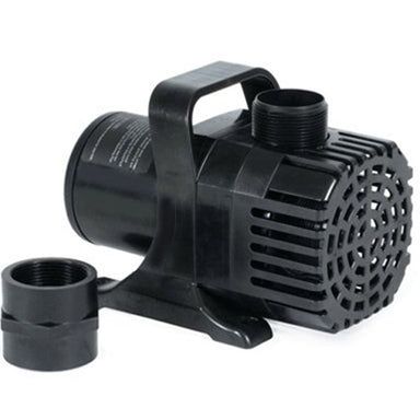 Atlantic Water Gardens - TW6000 - Asynchronous Mag Drive Pump
