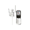TWRFS - Toro Wireless Rain/Freeze Sensor