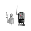 TWRS - Toro Wireless Rain Sensor