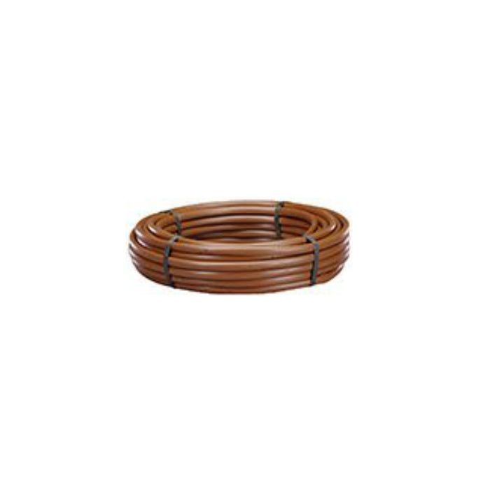 Netafim Techline - TLDL6-1810 - DL 17 mm Dripline 0.6 gph 18 in. Spacing 1,000 ft.