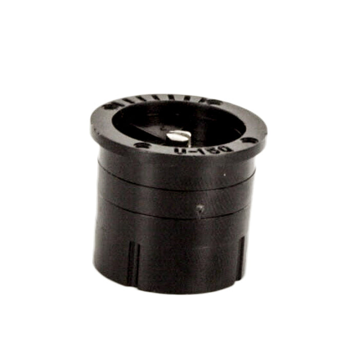 Rain Bird - U15Q - 15' Spray Nozzle, 90 Degrees