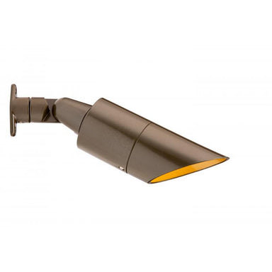 FX - MD20BZ - MD Down Light, 20W, Bronze Metallic