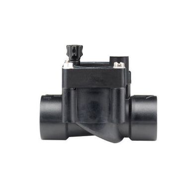 Hunter - PGV100GLS -  Globe Valve, No Flow Control (Female x Less Solenoid)