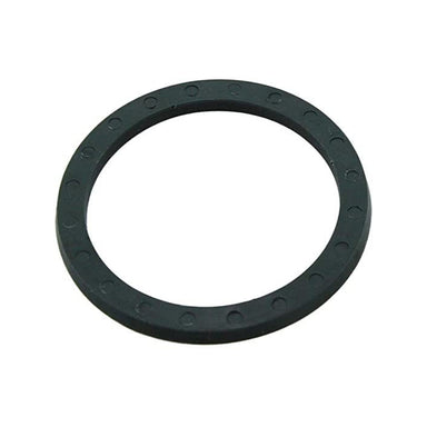 Hunter - 181500 - PGP Riser Seal - Replaces 253400