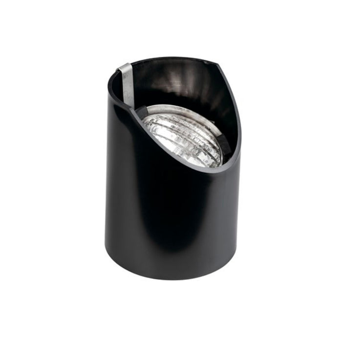 Kichler - 15388BK - Kichler 12V 36W Par36 Well Light