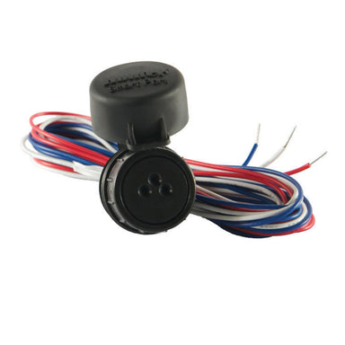 Hunter - ROAM-WH - SmartPort Wiring Harness