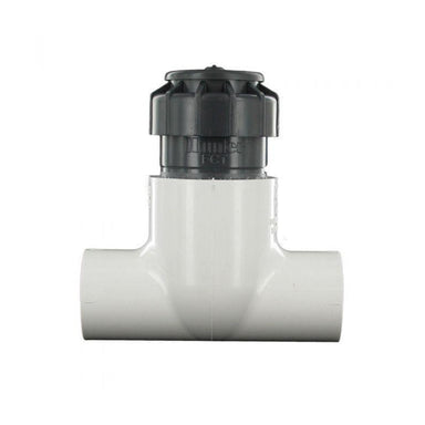 "Hunter - FCT158 - 1 1/2"" Schedule, 80 Sensor Receptacle Tee"