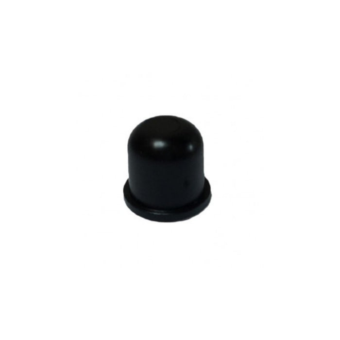 Netafim - WPBC - Netafim Bug Cap for Nipple