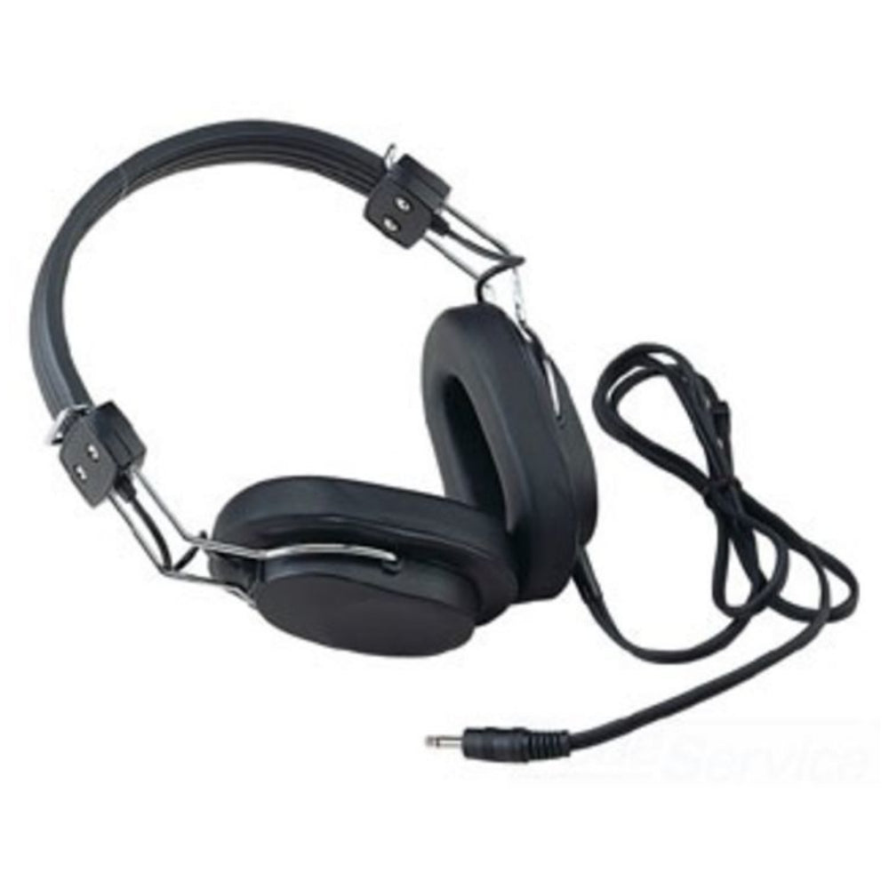 Greenlee - HS-1 - Headset for Model 501