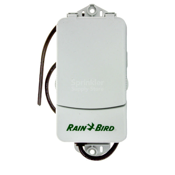 Rain Bird - WR2-RFC - Wireless Rain / Freeze Combo