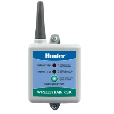 Hunter - WRFCLIK - Wireless Rain/Freeze Sensor