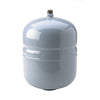 Wilkins - XT-8 - Water Thermal Expansion Tank 3/4 NPT 2.1