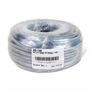"Rain Bird - XQ100 -  1/4"" Distribution Tubing, 100' Coil"