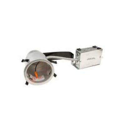 FX Luminaire - CANR4RICAT - 4 in. Recessed Down Light Housing
