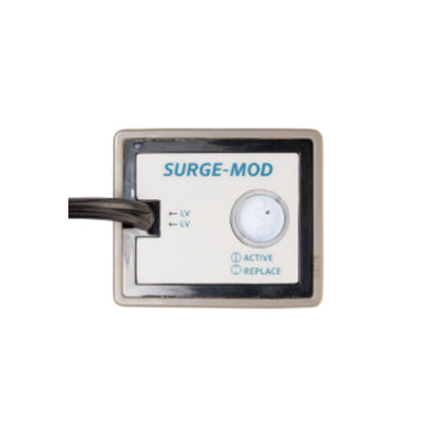FX Luxor - SURGE-MOD - Surge Module with Low Voltage LED Fixtures