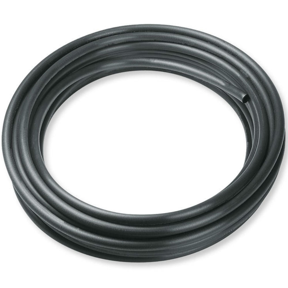 Hunter - FLEXSG - Flex Tubing Soft Grip - 100-FT ROLL