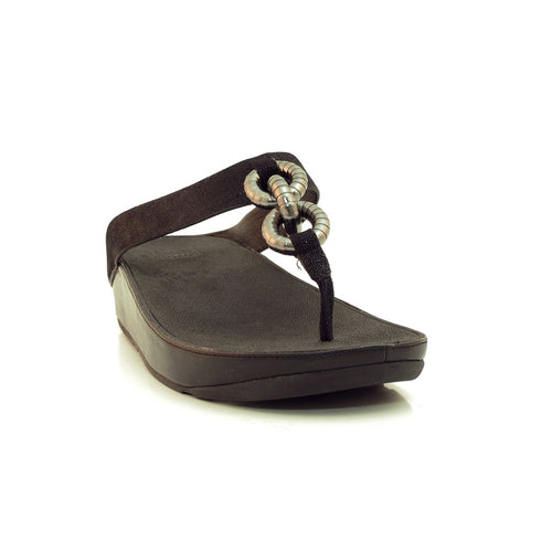 FitFlop Superchain
