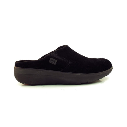 FitFlop LoaffClog