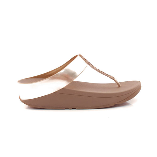 Fit Flop Fino