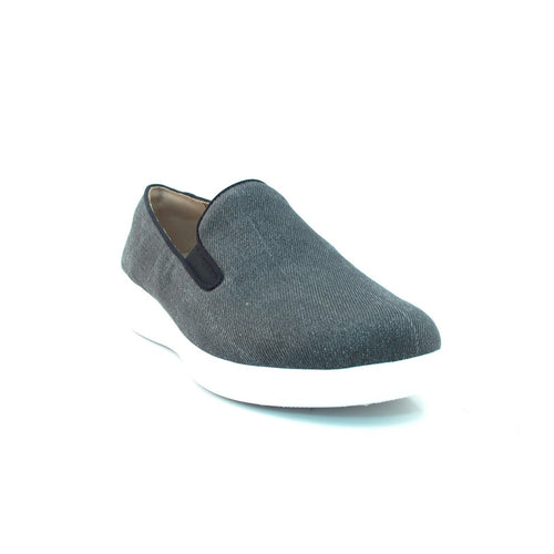 FitFlop Superskate