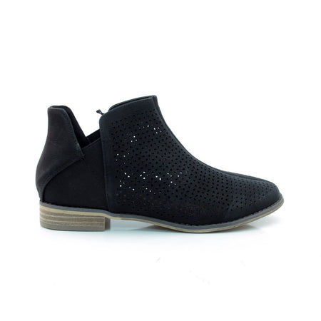 FitFlop SuperOxford