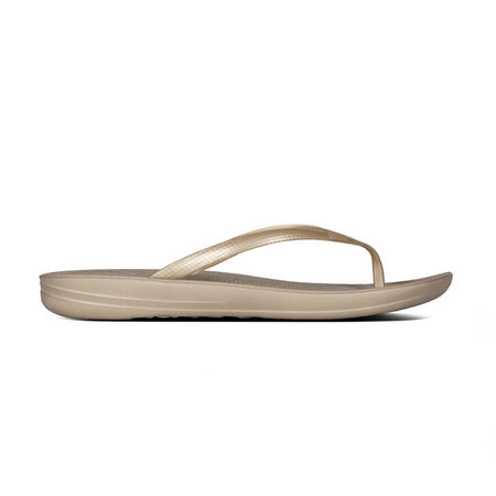 FitFlop Sporty II Leather