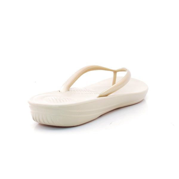 FitFlop iQushion