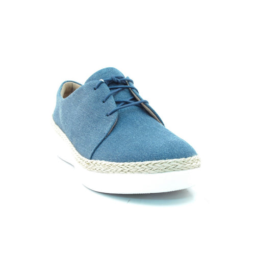 FitFlop Superderby Denim
