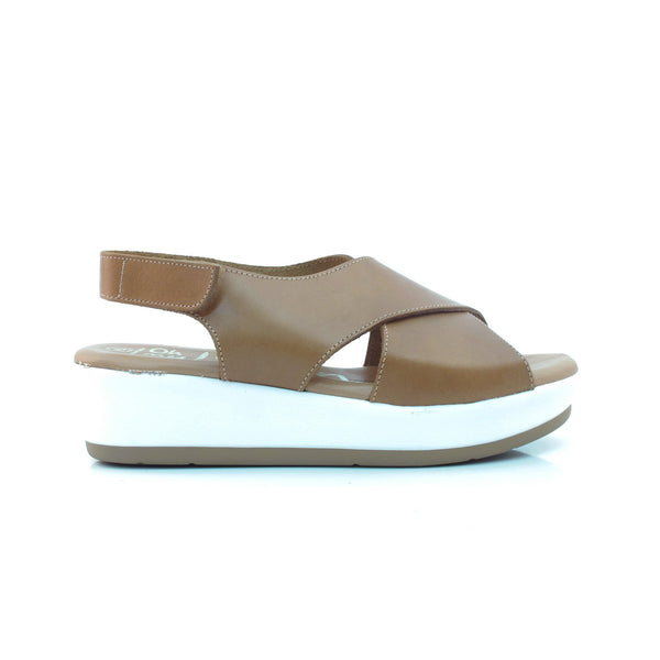 Oh My Sandals 4032
