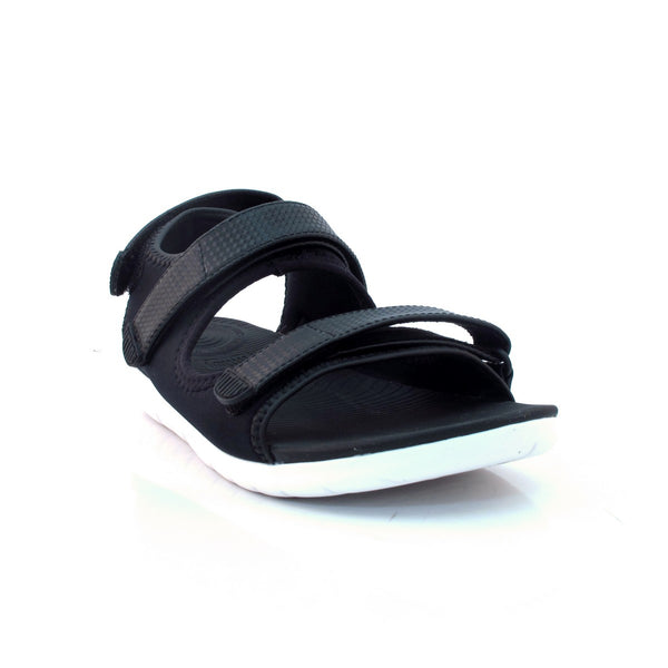 FitFlop NeoFlex Backstrap