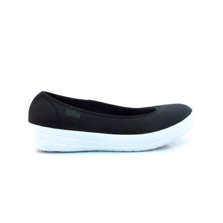 Fitflop Sport Lace-Up